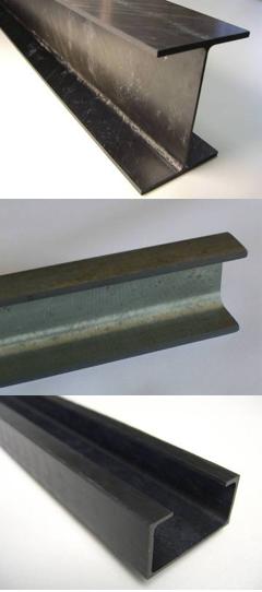 carbon fiber parts manufacturers