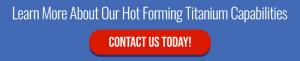 aerospace parts manufacturing companies