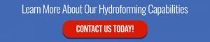 hydroforming company